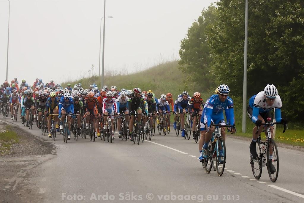 2013.05.30 Tour of Estonia, avaetapp Viimsis ja Tallinna vanalinnas - AS20130530TOE07S.jpg