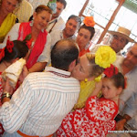 Bizcocho2008_081.jpg