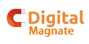 Digital Marketing Online Web Tutorials-Digital Magnate