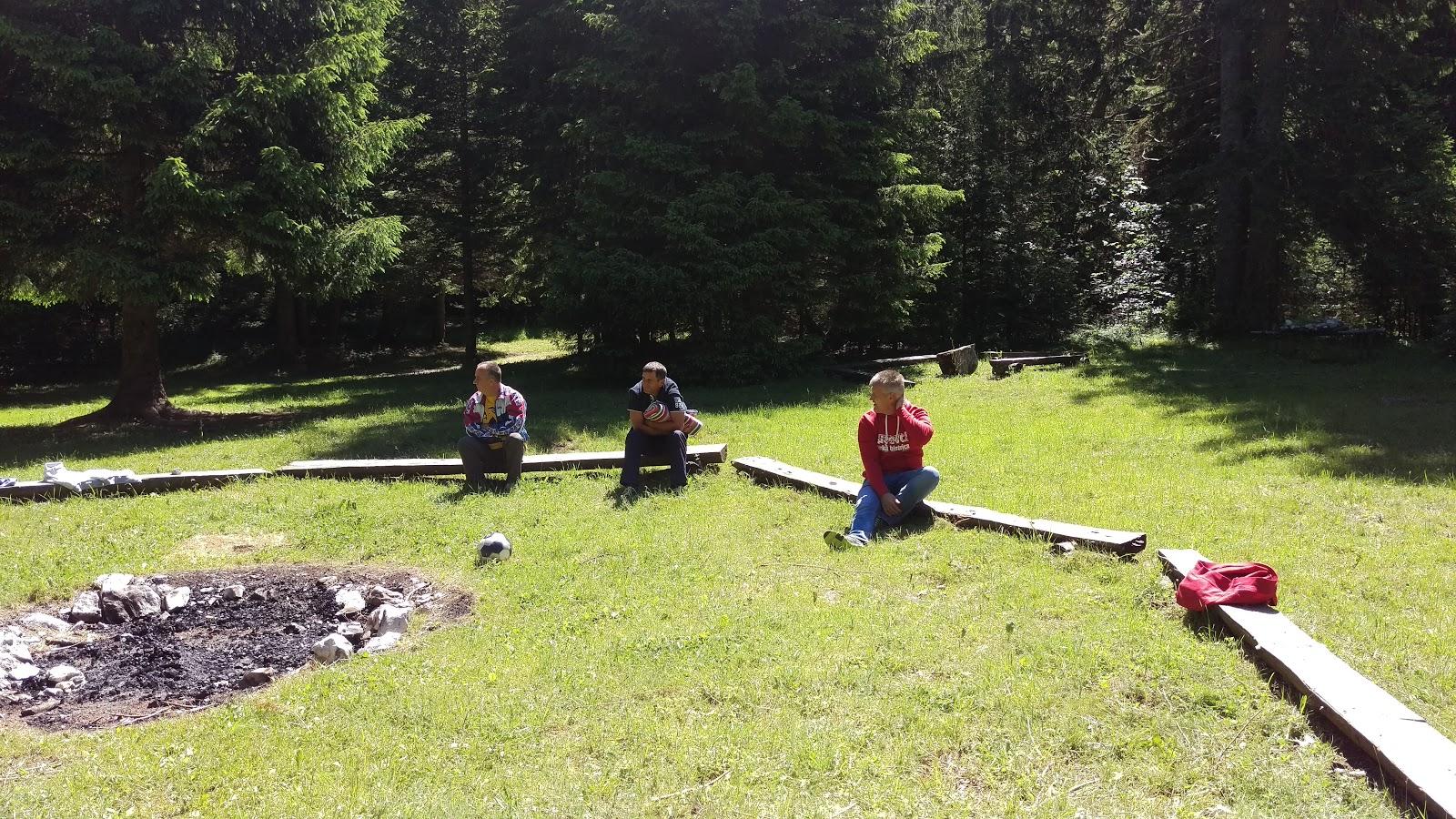 Piknik s starši 2015, Črni dol, 21. 6. 2015 - IMAG0187.jpg