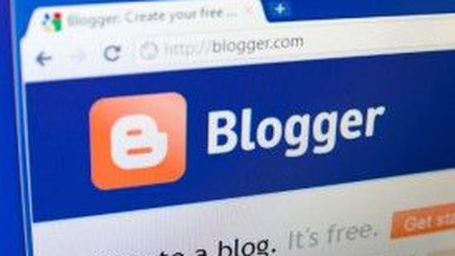 Top 10 Super Successful Bloggers In Nigeria