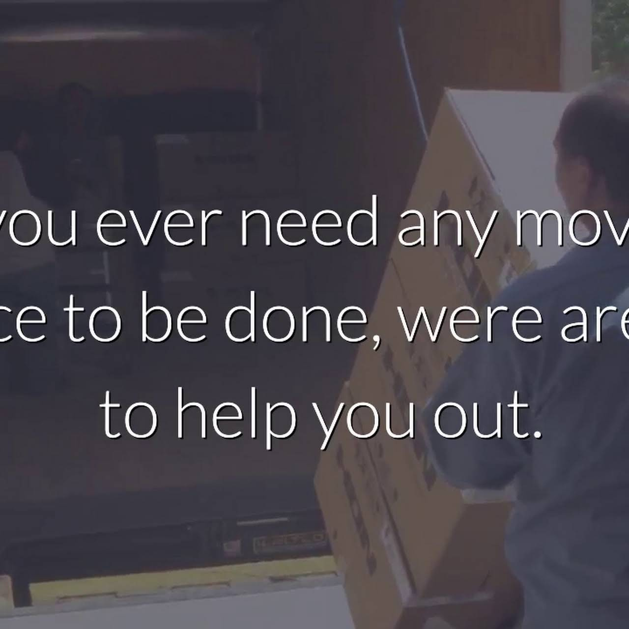 How To Conduct A Removal Safetly Within the Sydney CBD NSW Area