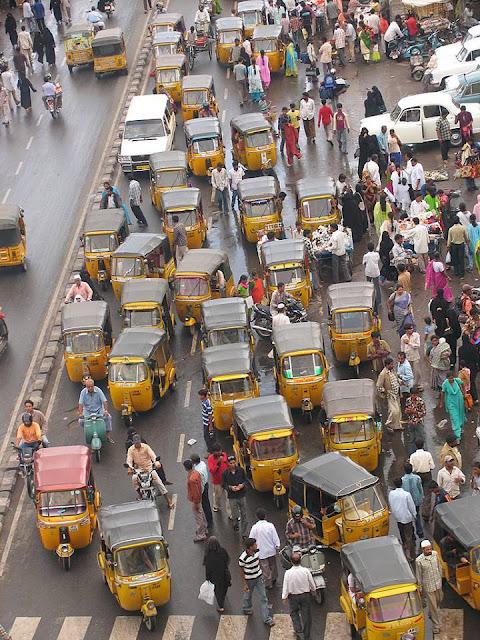 Hyderabadi Baataan - 0a3194b1d5aa2518391693c7845677eaaaec7b63.jpg