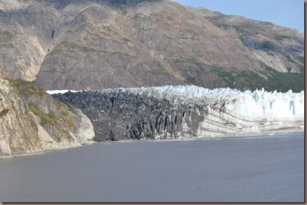 08-27-16 Glacier Bay 17