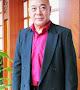 Miser Liu Dagang