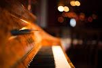 _MG_2172_Old piano at Langaholt.jpg