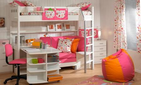Crea tu propio cuarto for Crea tu habitacion online