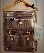 Crochet ideas 50