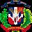 El Dominiqui's profile photo