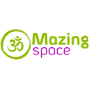 OMazing Space