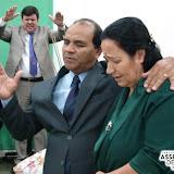 CultoDeAcaoDeGracasPrAdaoEElizabeteMachadoADPedreiras22042012