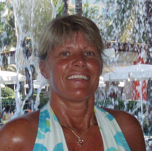 Diane Dale