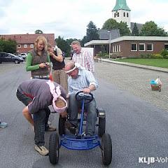 Gemeindefahrradtour 2008 - -tn-Gemeindefahrardtour 2008 018-kl.jpg