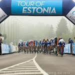 2013.05.30 Tour of Estonia, avaetapp Viimsis ja Tallinna vanalinnas - AS20130530TOEV125_138S.jpg