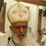 Clergy Meeting - St Mark Church - June 2016 - _MG_1768.JPG