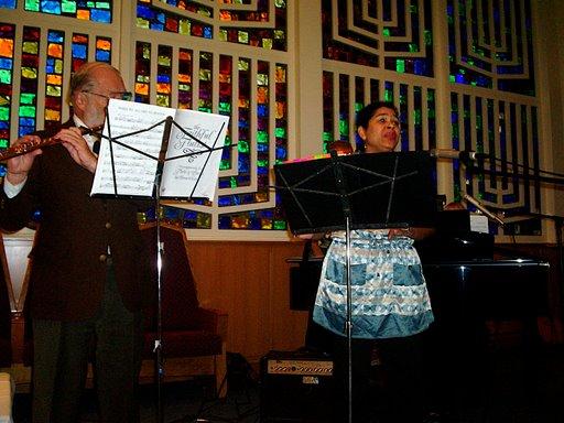 2008 Benefit Concert - 100_7164.JPG
