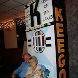 Community Event 2005: Keego Harbor 50th Anniversary - DSC06180.JPG