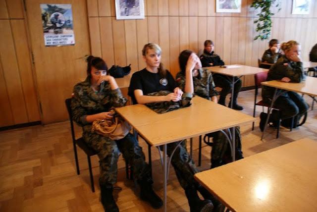 Konkurs Wojska Górskie Wczoraj i dziś - DSC01746_1.JPG