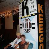 Community Event 2005: Keego Harbor 50th Anniversary - DSC06177.JPG