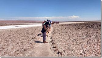trilha-lagunas-escondidas-deserto-de-atacama-chile--