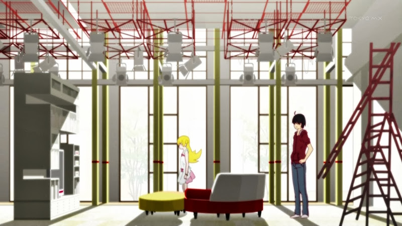 Monogatari Series: Second Season - 09 - monogatarisss_09_005.jpg