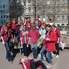 2012 03 Guides haus des Meeres (67).JPG
