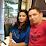Nidhi Mohania's profile photo