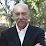 Bob Barboza's profile photo