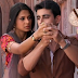 Saraswatichandra Episode 11--12 Update On Thursday 4th April 2019 On Adom TV
