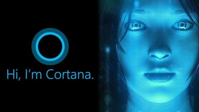 cortana microsoft for android