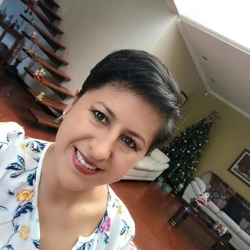 Daniela Cárdenas