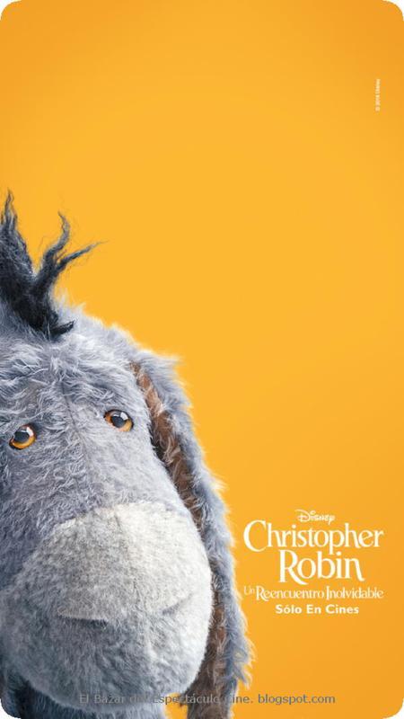 Christopher Robin-Un Reencuentro Inolvidable (4).jpeg