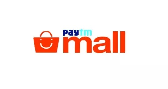 Paytm - Get Up to Rs.400 Cashback on Shopping (New Users)