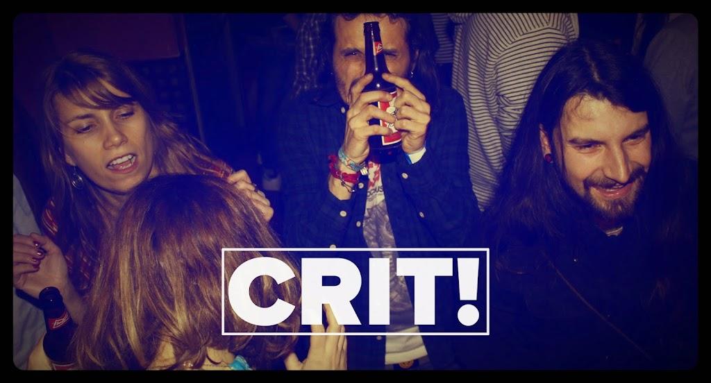 CRIT! #35 2015-02-05 42