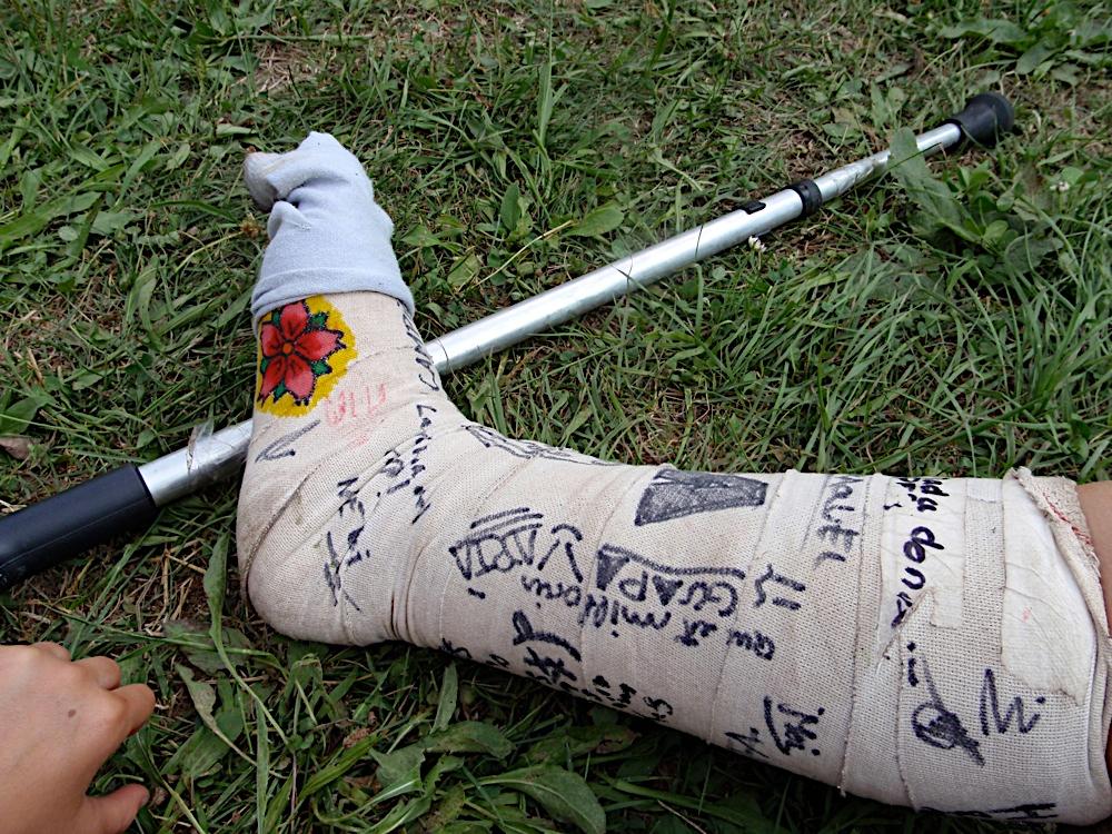 Campaments dEstiu 2010 a la Mola dAmunt - campamentsestiu307.jpg