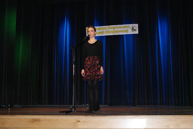 Konkurs poezji obcojęzycznej 2016 - DSC03878.JPG