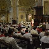 santa-misa-de-apertura (1).JPG