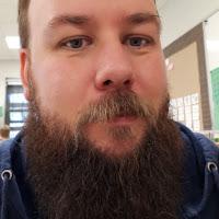 Derek Nisbet's avatar