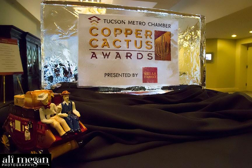 2013 Copper Cactus Awards - 1Event_2Event_462A1257.jpg
