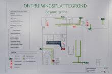 Jeugdtandarts Waalsprong (Lent, Gelderland) - 17