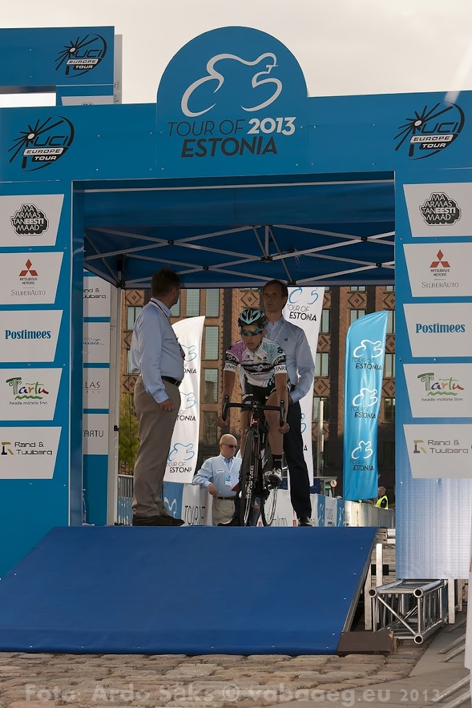 2013.05.30 Tour of Estonia, avaetapp Viimsis ja Tallinna vanalinnas - AS20130530TOEVL_199S.jpg