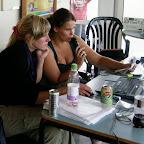 Schotmarathon 27+28 juni 2008 (123).JPG