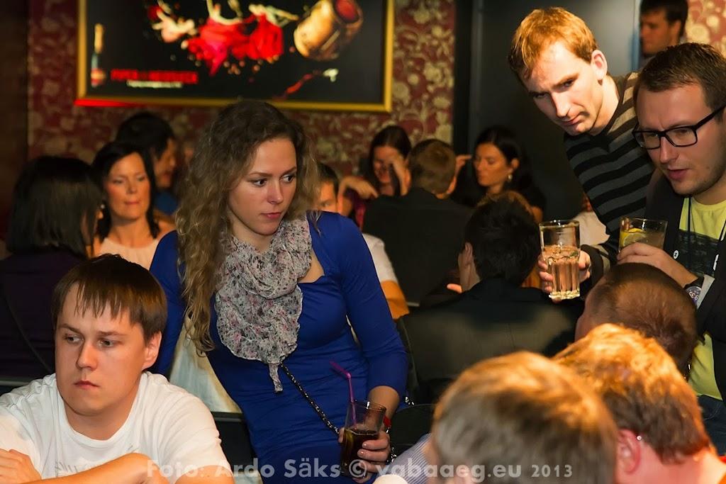 2013.10.26 Ettevõtete Sügismängud 2013 - Pokker ja pidu Venuses - AS20131026FSSM_120S.jpg