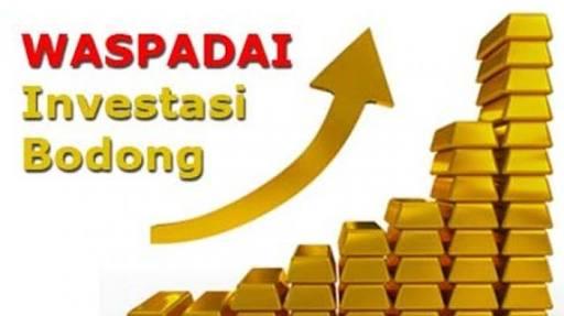 Dorong Ekonomi Terus Bergerak, RELI Kembali Buka Galeri Investasi di Dua Pasar Tradisional di Palembang