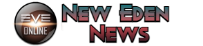 New Eden News