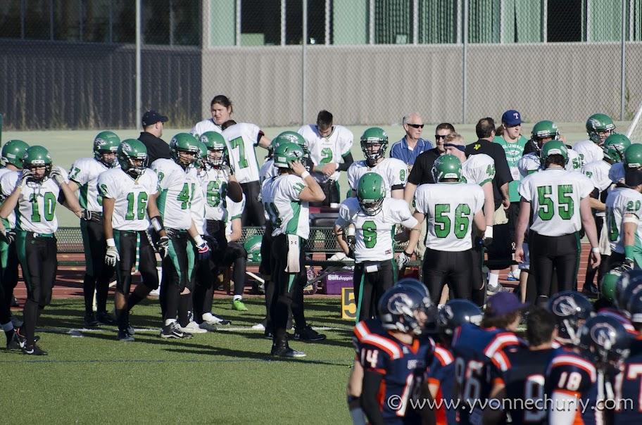 2012 Huskers at Broncos - _DSC6837-1.JPG