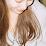Patimah Nurul's profile photo