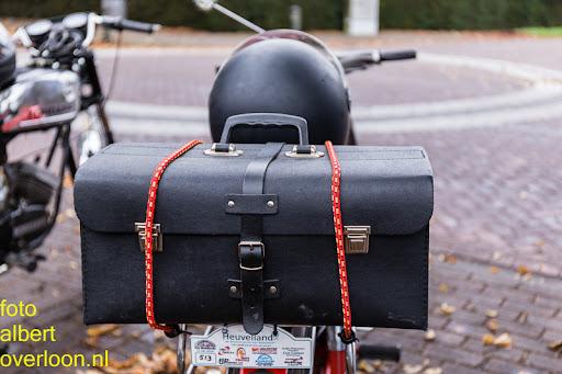 toerrit Oldtimer Bromfietsclub De Vlotter overloon 05-10-2014 (42).jpg