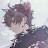 Ivy Marcia avatar image