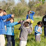 Campaments de Primavera de tot lAgrupament 2011 - _MG_2862.JPG